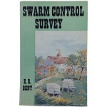 Swarm control survey