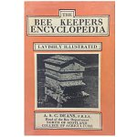 The bee keepers encyclopedia