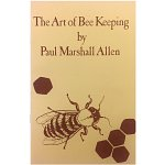 The art of bee keeping