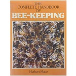 The complete handbook of bee-keeping