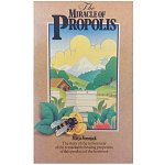 The miracle of propolis